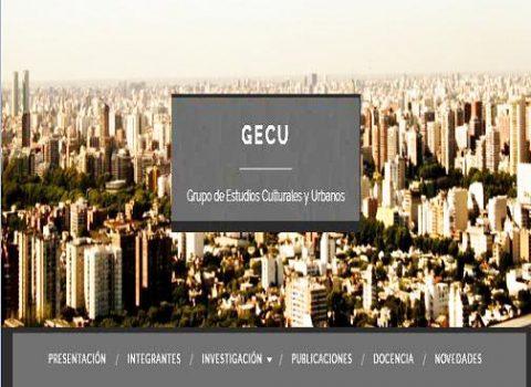 """Foro-debate: """"Experiencias de resistencia vecinal a la construcción de mega proyectos urbanos"""" / EQUIPO GECU / COMENTARIOS DESACTIVADOS EN FORO-DEBATE: """"EXPERIENCIAS DE RESISTENCIA VECINAL A LA CONSTRUCCIÓN DE MEGA PROYECTOS URBANOS"""" / OCTUBRE 8, 2016"""