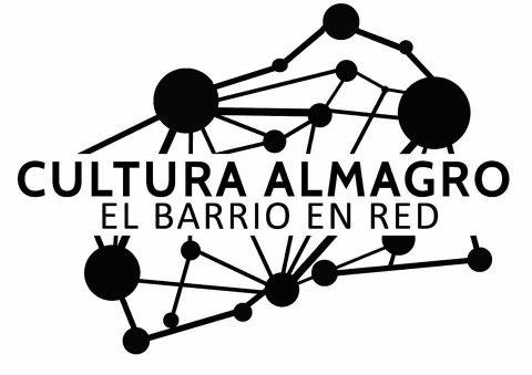 """""""El Barrio en Red"""" – Evento de CULTURA ALMAGRO"""