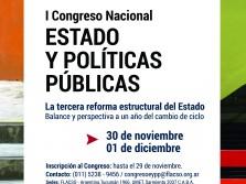 Panel: Participación Popular en Políticas Públicas