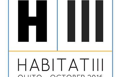 Nueva Agenda Urbana Declaración de Quito sobre Ciudades y Asentamientos  Humanos Sostenibles para Todos