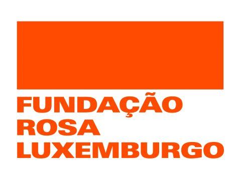 Coordinador/a de Proyectos para Rosa Luxemburgo