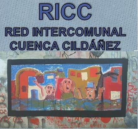 Reunión de la Mesa de Gestión por la Integración Urbana de Cildáñez