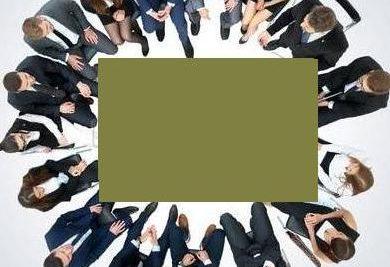 Reunión Consejo Consultivo Comuna 4 – Mie 19-12-18