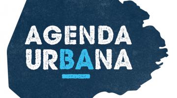 Encuentro Inaugural del Sitio Web Agenda_urbanA