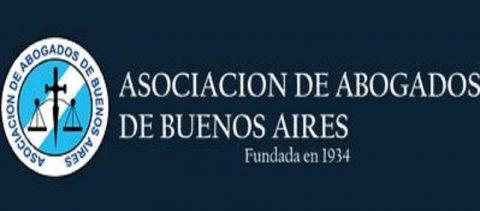 Implicancias ambientales de la nueva regulación de la Plataforma Continental Argentina