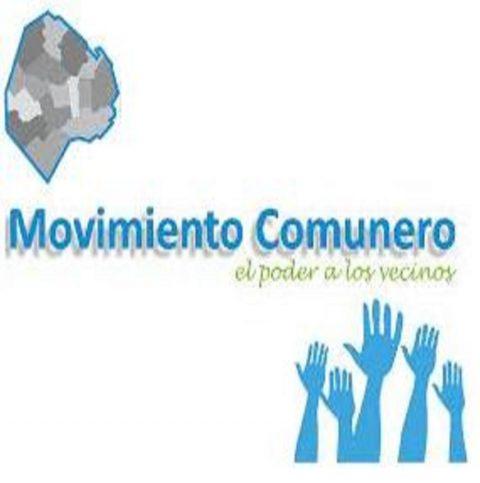 Buenos Aires Participa