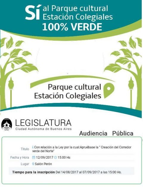 pcec-flyer-facebook-evento-19-de-junio-20176