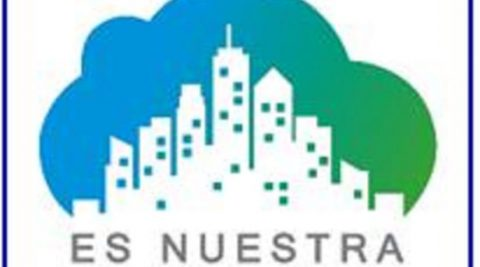 """Síntesis del 4° Encuentro de """"Es Nuestra Buenos Aires"""""""