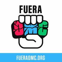 fuera_omc_medium
