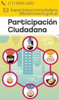 Encuentro contra BAElige – Reunión de coordinación interconsejos comunales
