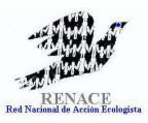 MANIFIESTO DE LA 40ª ASAMBLEA RENACE  – Red Nacional de Acción Ecologista