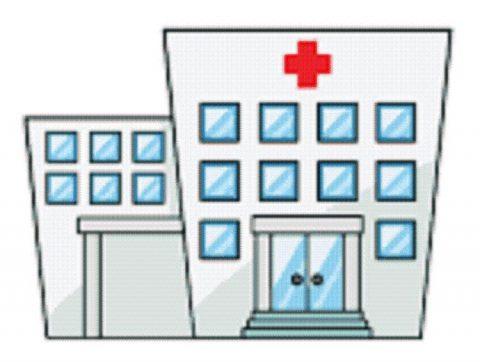Primer Foro de Salud de la Comuna 4