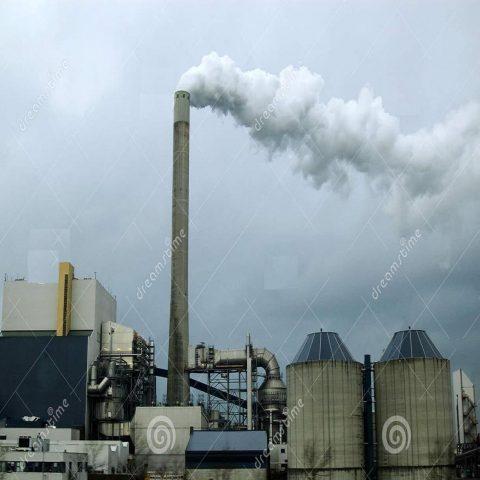 No a la incineración de los residuos – Charla y Exposición