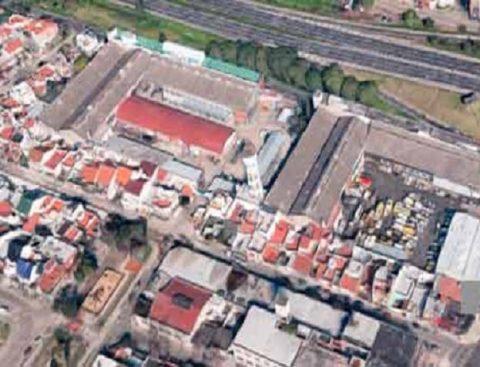 Vecinos de Mataderos se oponen al proyecto de torres en General Paz y Emilio Castro