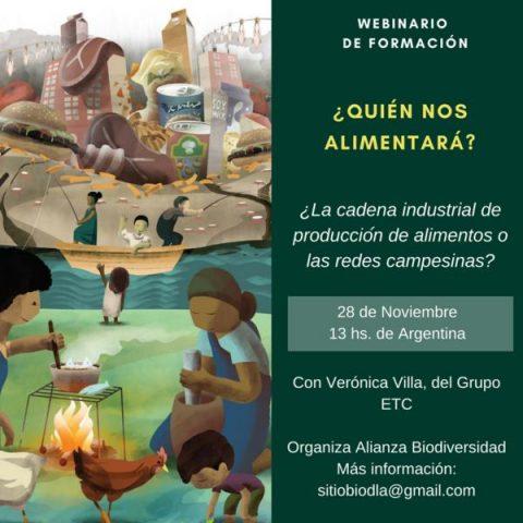 webinario_quien_nos_alimentara_xlarge