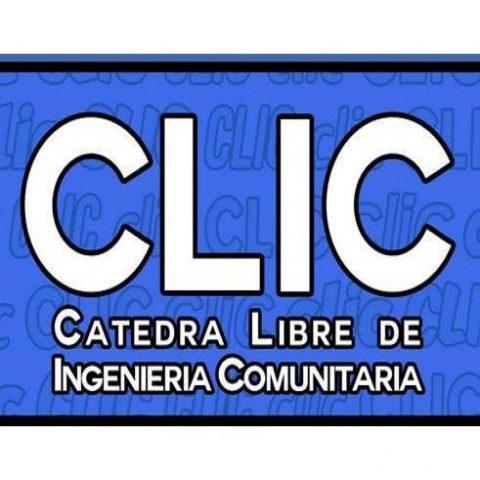 clic-avatar