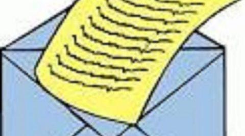 La designación del Defensor del Pueblo a espaldas de la ciudadanía viola los principios de Gobierno Abierto