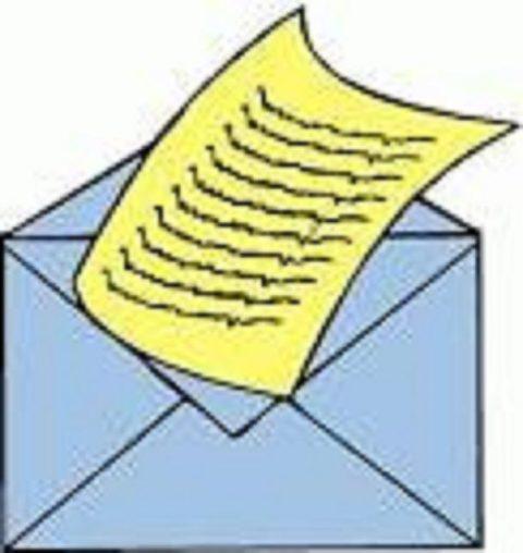 Carta Pública a los candidatos a la Defensoría del Pueblo.