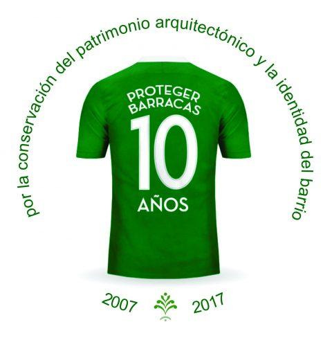 10anios-1-protbarracas