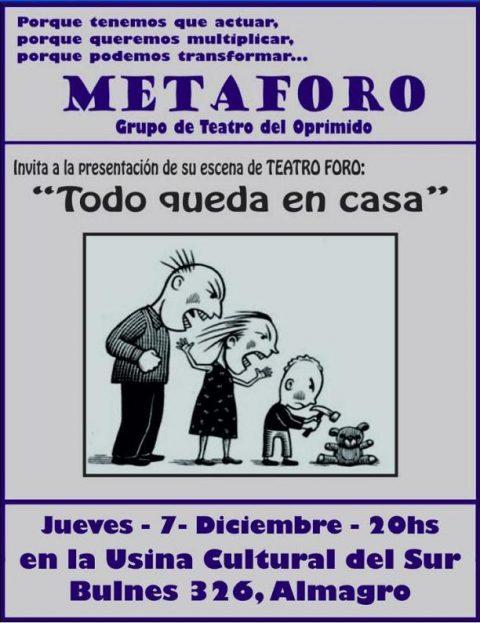 metaforo3