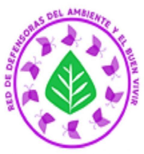 1° Jornada de Mujeres en Defensa del Ambiente y por el Buen Vivir