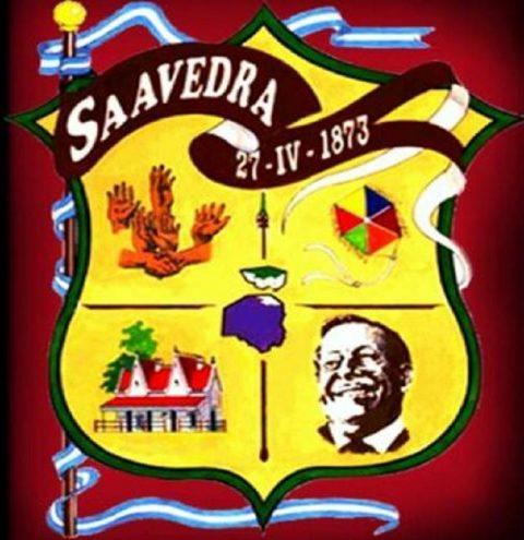 Caravana Solidaria por la Audiencia Pública sobre Saavedra en la Legislatura