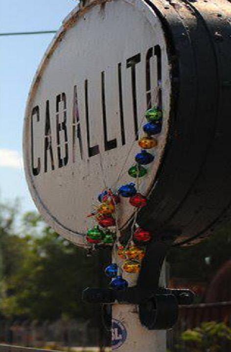 Consejo Consultivo Comunal 6: 197º cumpleaños del barrio de Caballito