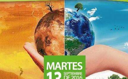 #Clima#Plan  Presentación       _   _  _  _  Plan de Acción 2020