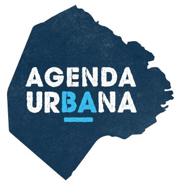 Agenda_urbanA