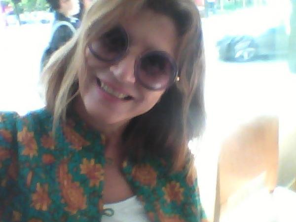 Nidia Marinaro