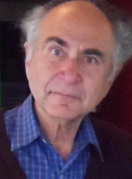 Eduardo Losoviz