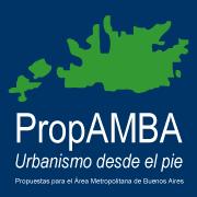 PropAMBA