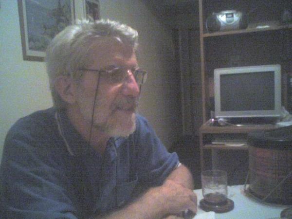 Reinaldo Luis Urcola