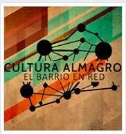 Cultura Almagro