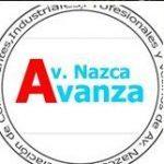 Amigos de Av. Nazca