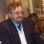 Antonio Elio Brailovsky