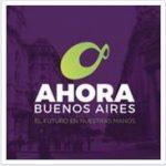 Ahora Buenos Aires