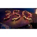 350 Movimiento Climático