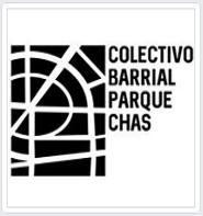 Colectivo Barrial Parque Chas