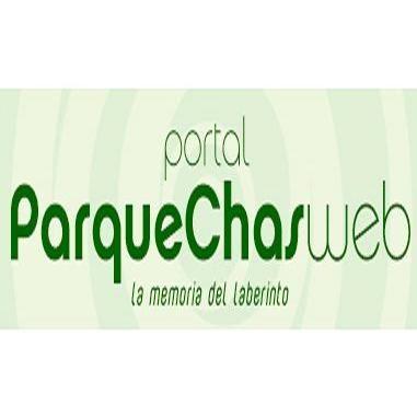 Portal de Parque Chas